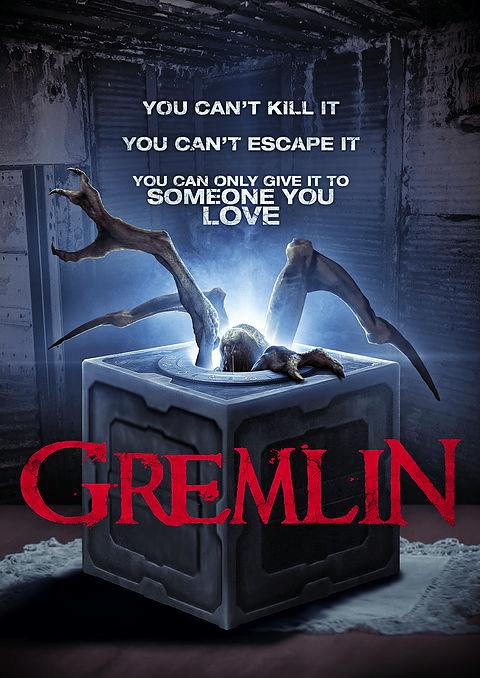 GremlinPoster_v2 (1)