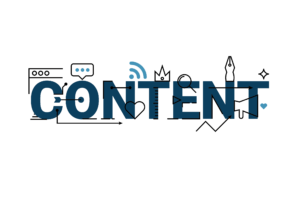 content marketing oklahoma city