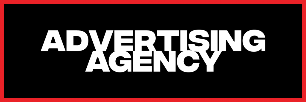 Advertising Agency Link