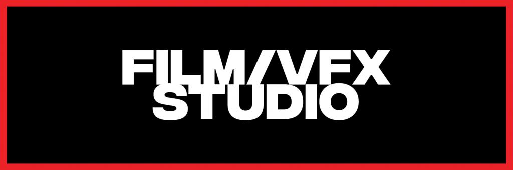 Film Studio / VFX Studio image link