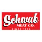 schwab meat logo